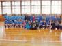 20. výročie KST Javor Bošany a futbalový zápas 15.11.2014
