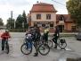 Cyklotúlačka dňa 16.10.2016
