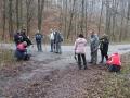 Javorový vrch 1.1.2014-2