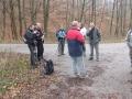 Javorový vrch 1.1.2014-15