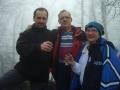 Javorový vrch 1.1.2014-11