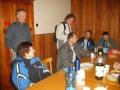 Javorový vrch 1.1.2014-13