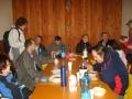 Javorový vrch 1.1.2014-14