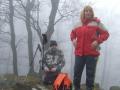Javorový vrch 1.1.2014-4