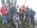 Javorový vrch 1.1.2014-6