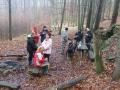 Javorový vrch 1.1.2014-7