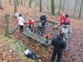 Javorový vrch 1.1.2014-8