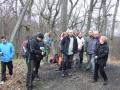Javorový vrch 1.1.2014-9