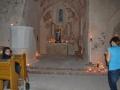 Omša v kostolíku na Sádku_13