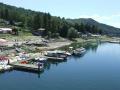 Solinské jazero 2014 (10)