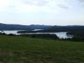 Solinské jazero 2014 (23)
