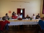 Výročná členská schôdza dňa 21.5.2016