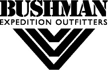 BUSHMAN - EXPEDITION OUTFITTERS