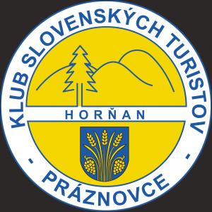 KST-Hornan-znak- nálepka