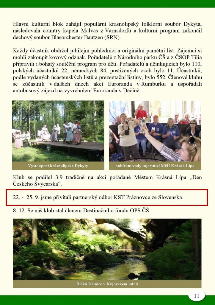 Publikace_2010-14_str.11