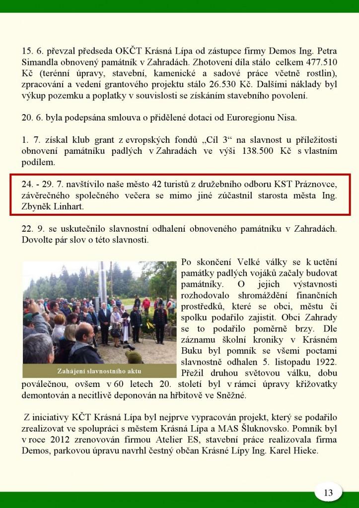 Publikace_2010-14_str.13