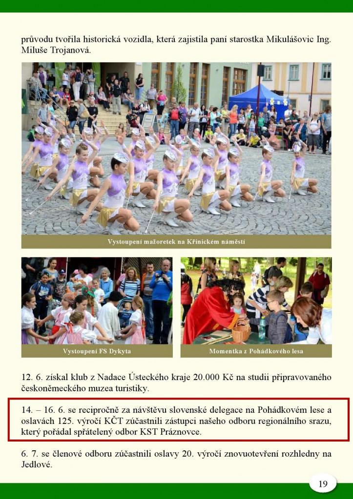 Publikace_2010-14_str.19