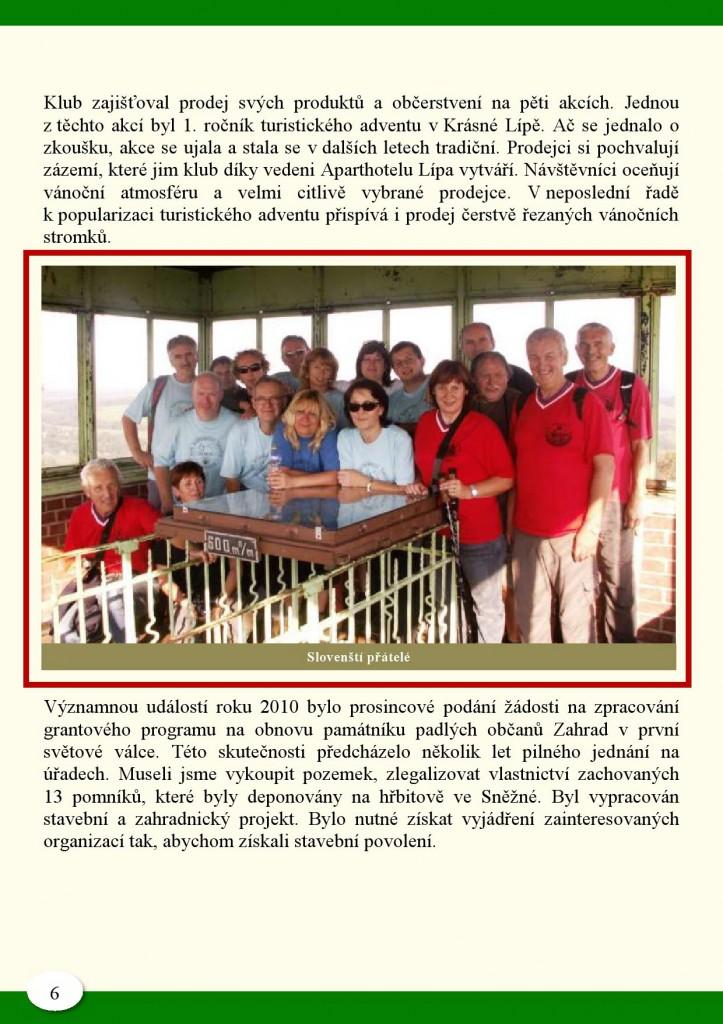 Publikace_2010-14_str.6