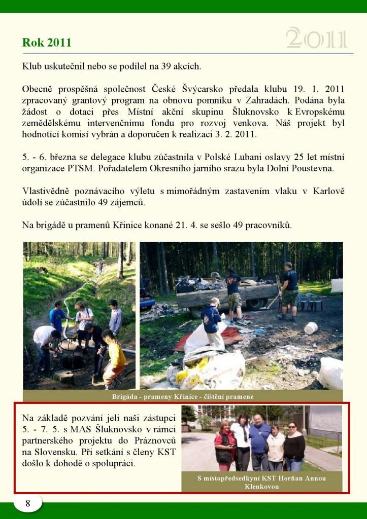 Publikace_2010-14_str.8