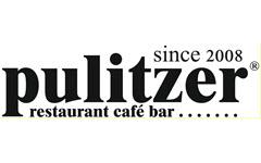 Pulitzer ® Restaurant café bar